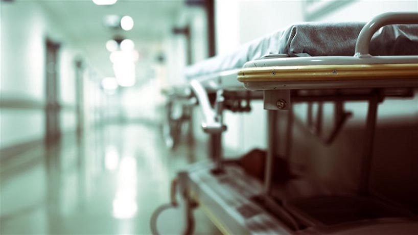 У Білій Церкві від коронавірусу померла жінка