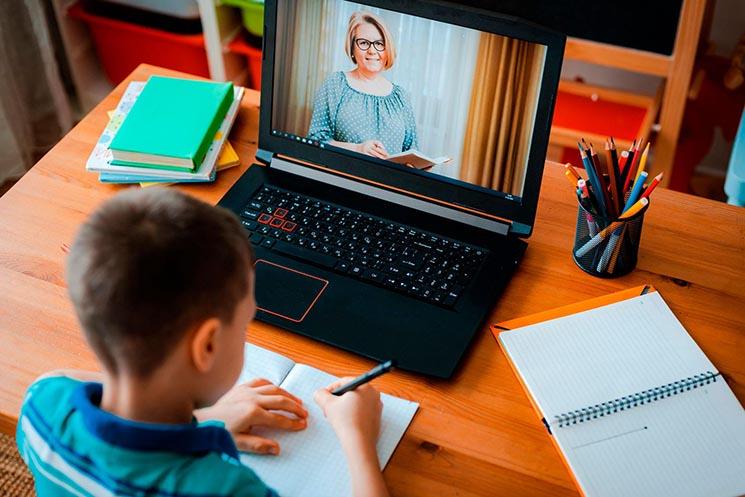 Чотири школи Білоцерківського району перевели на дистанційне навчання