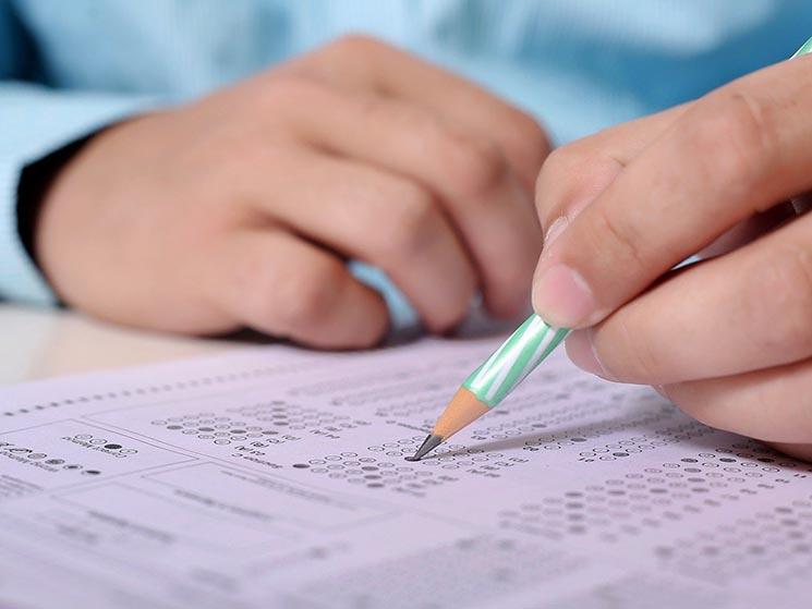 Іспит з математики стане обов'язковим для випускників шкіл з 2021 року