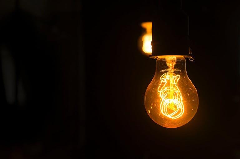 Де в Білій Церкві та районі запланували відключення світла? Графік на тиждень