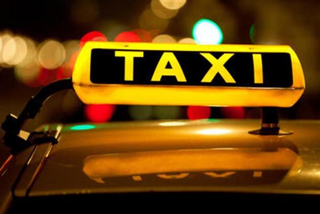 У Білій Церкві у таксиста 7 разів забирали права, але він продовжує возити пасажирів
