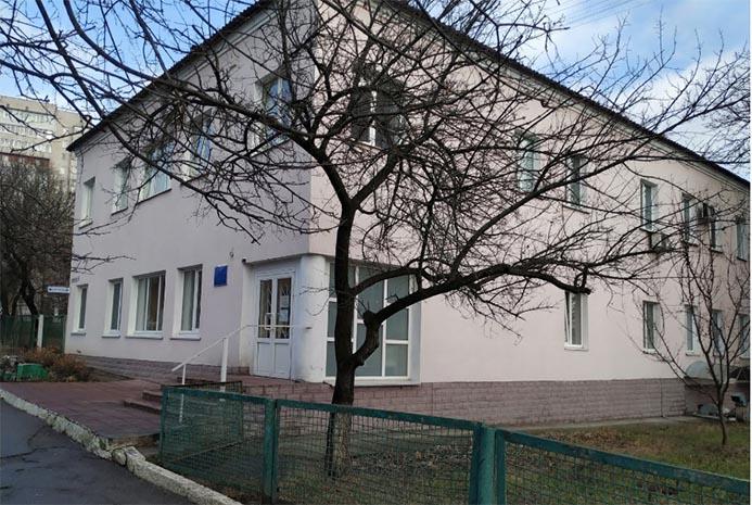 Білоцерківський онкологічний диспансер - під загрозою закриття