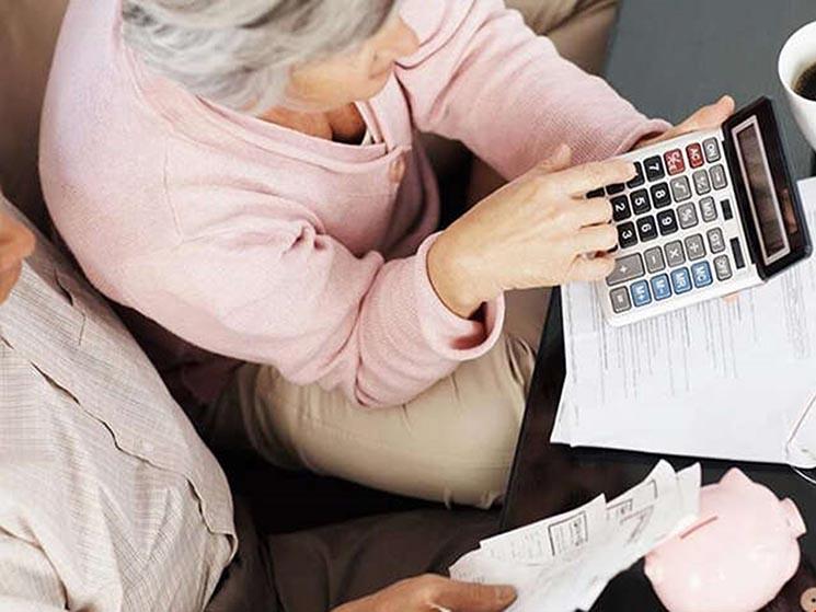 підвищується пенсійний вік
